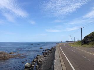 rebun-island-kanedano-cape-view03
