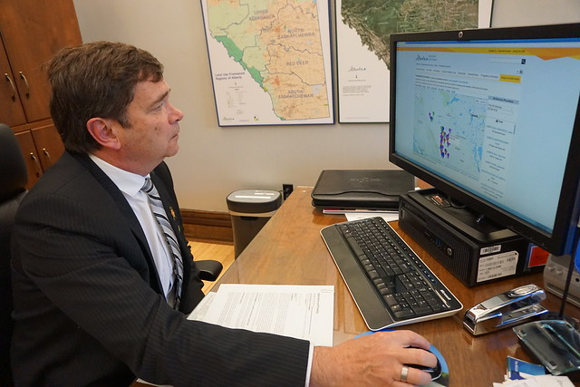 Traceability Connects for livestock tracking