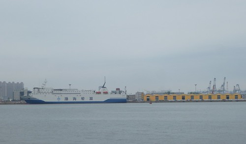 CH-Yantai-Port (21)