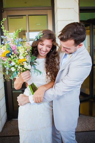 Dane and Syd Wedding-7