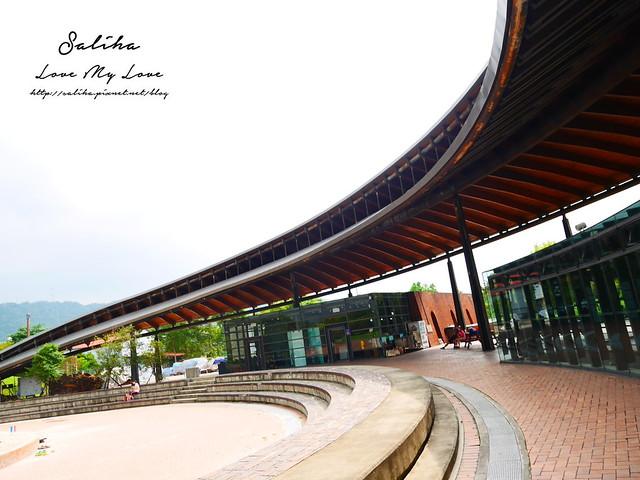 新北一日遊景點鶯歌老街陶瓷博物館 (21)