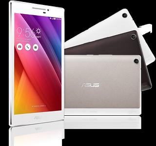ASUS ZenPad Z370CG