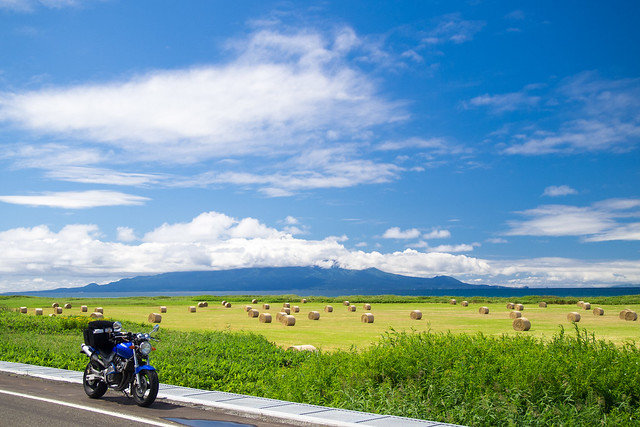 Hokkaido day5 ororon 1