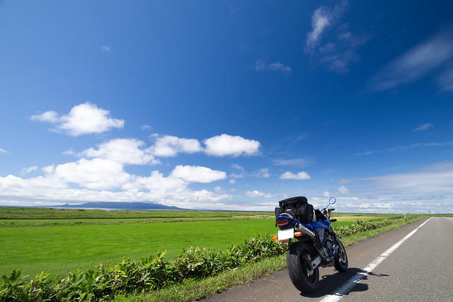 Hokkaido day5 ororon 2