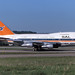 South_African_Airways_B74SP_ZS_SPE_0636-018_Colormailer_Flickr by BrunoGeiger