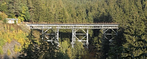 Ziemestalbrücke (1)