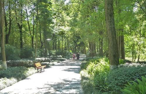 CH-Chengdu-Parc-Huanhuaxi (8)