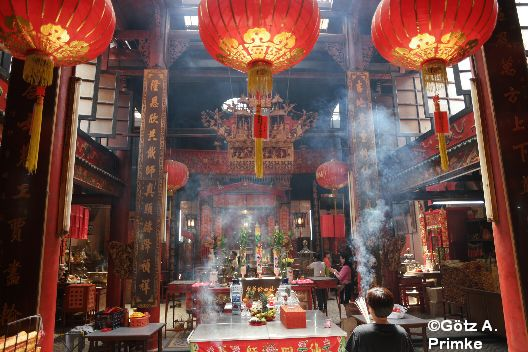 BigKitchen_Kuala_Lumpur_18_Chinatown_Mai_2015_152