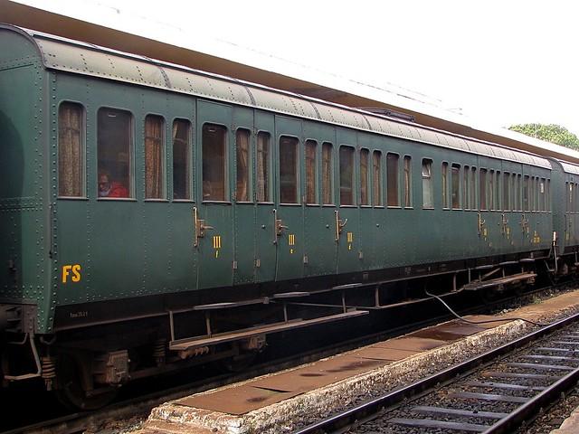 treno storico4