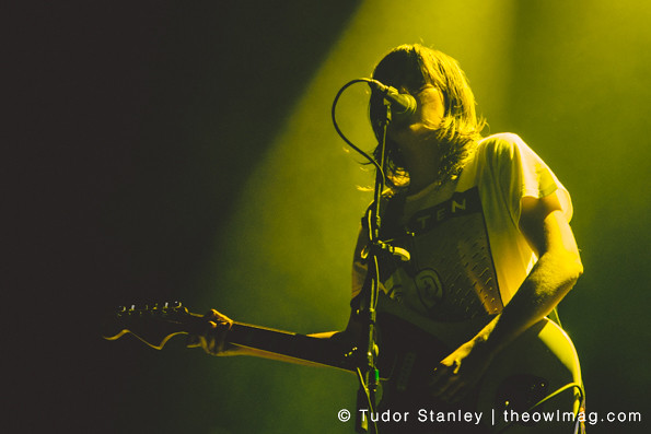 Courtney Barnett @ The Fillmore 10-21-2015_05