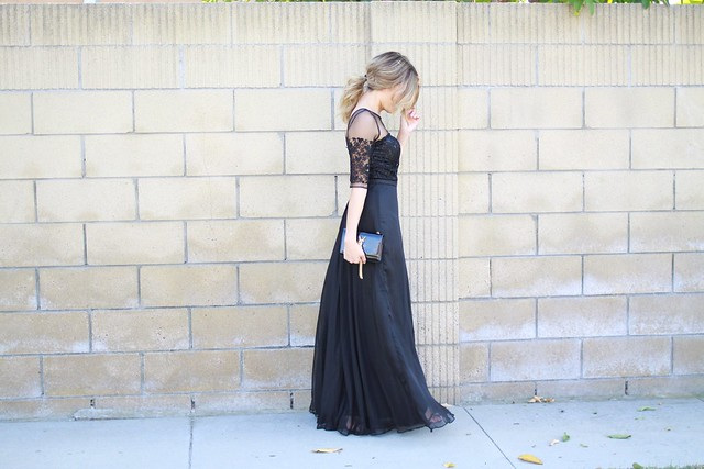 wedding,wedding season,wedding outfit,ever pretty,ever pretty dress,evening gown,long dress,lbd,ysl,saint laurent,lucky magazine contributor,fashion blogger,lovefashionlivelife,joann doan,style blogger,stylist,what i wore,my style,wedding attire