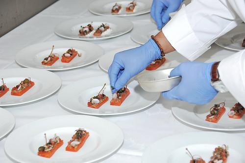 フランス料理研究会2015_1007_115854