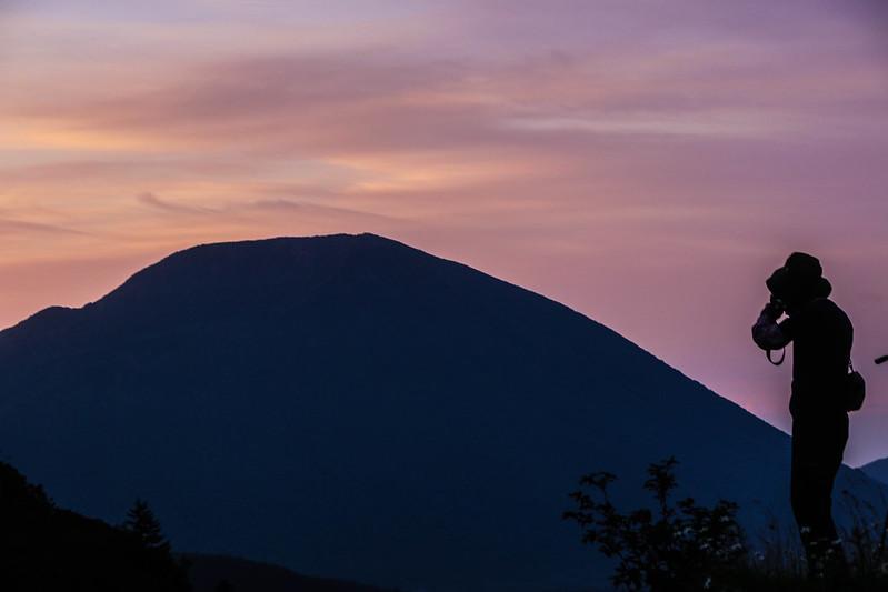 2014-08-24_00421_日光白根山.jpg