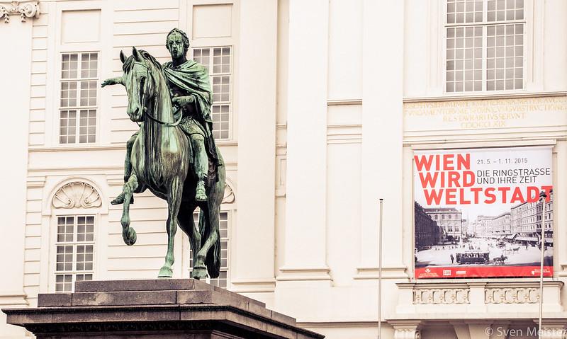 Wien-Bild18