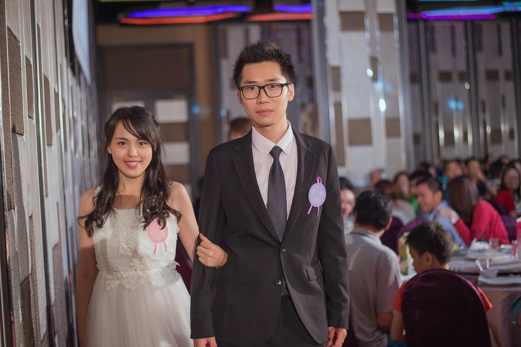20150627薏璇&欣儒-桃園來福星花園大飯店婚禮記錄 (628)