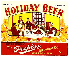 Peoples-holiday-beer