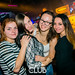 22. October 2016 - 1:37 - Sky Plus @ The Club - Vaarikas