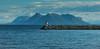 Faro en Lofoten