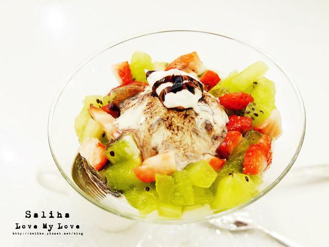 板橋大遠百週邊美食氣氛好餐廳alessi (5)