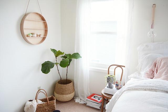 room design14