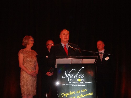 "Melanoma Foundation of New England ""Shades of Hope"" Celebration (13)"