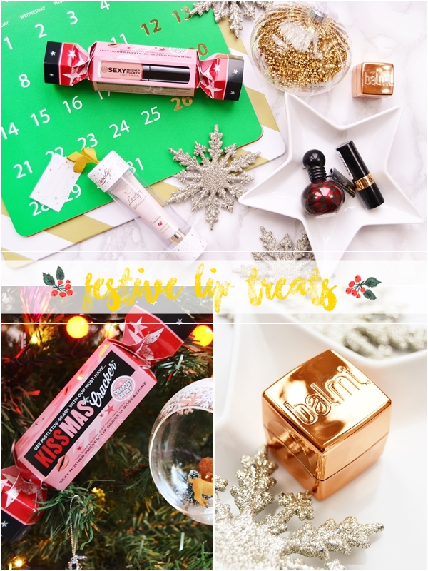 Christmas_lip_products