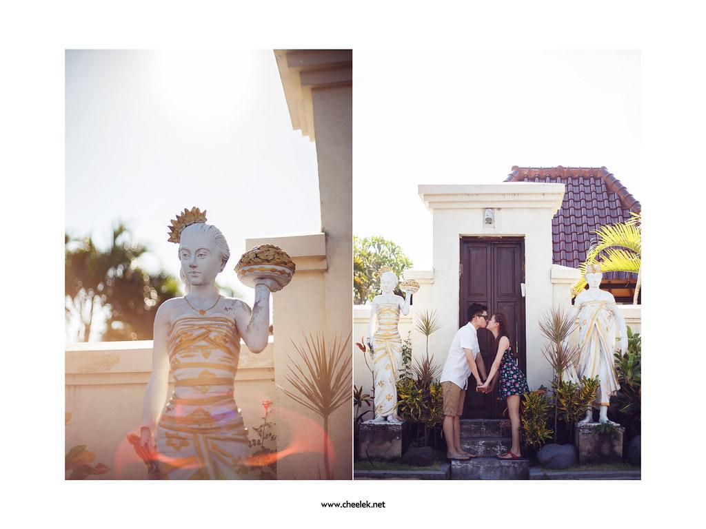 Bali2015 (Jack+Chloe)-16