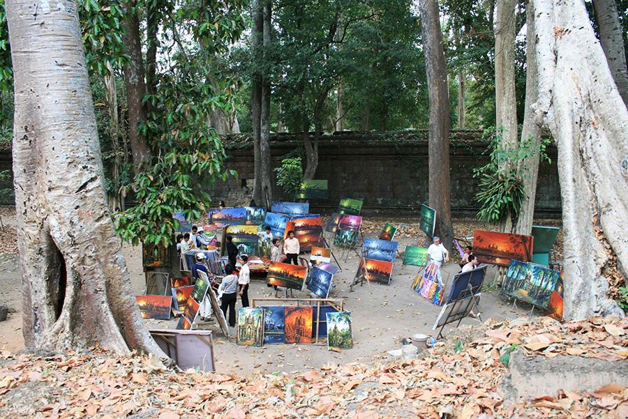 Joulukalenteri_Angkor