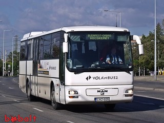 vb_lhz025_02