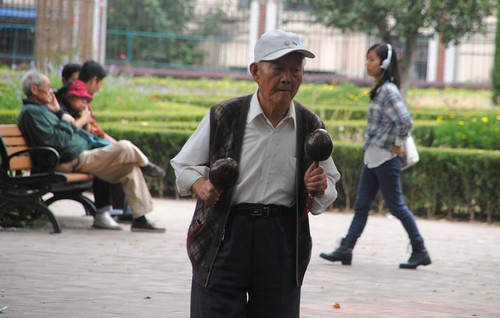 41 Parque de Zhong Shan en Shangai (100)