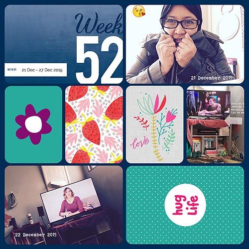 Week 52a-web