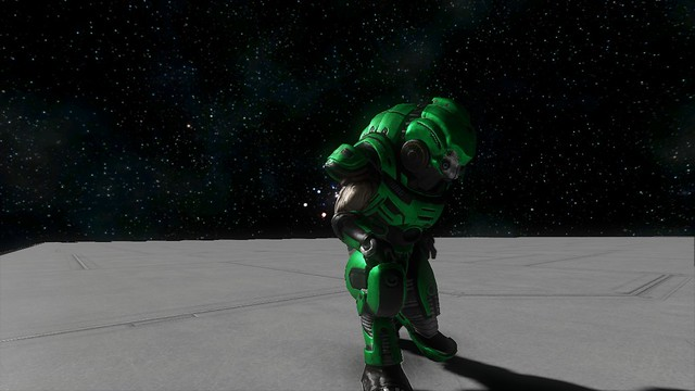 Space Engineers - preview_2015-12-26_00018