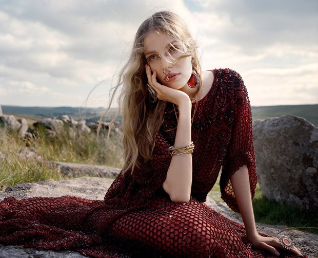 Alisa-Ahmann-Porter-Yelena-Yemchuk-13-620x502