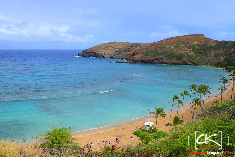 Hawaii_0202