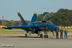 Baltimore Air Show 2016