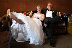 Hochzeit Sonja+Marcel