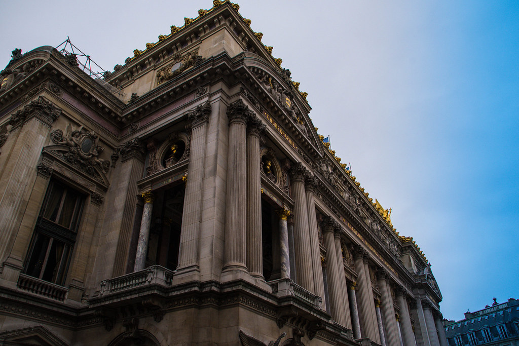 8th arrondissement paris around guides for Hotel 11 arrondissement paris