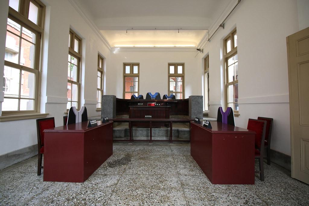 台南地方法院 (27)