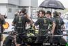 2016-MGP-GP17-Espargaro-Malaysia-Sepang-043