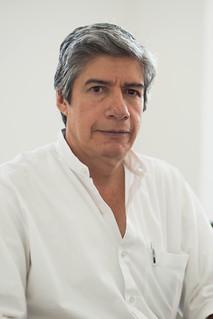 Jue, 05/31/2012 - 17:34 - Dr Humberto Salazar Ibargüen 1