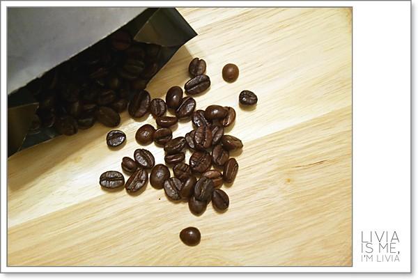 1103-皇雀咖啡 (41)