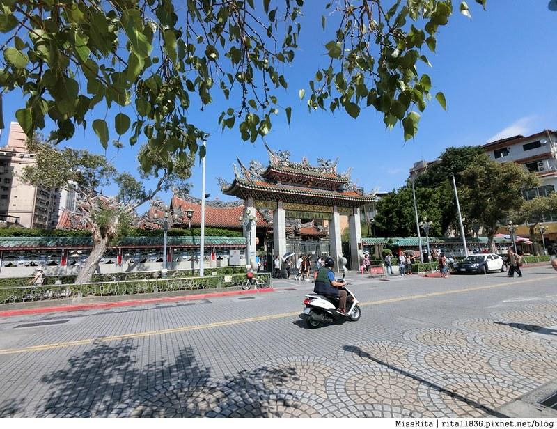 VZ Taiwan 智慧觀光APP  旅遊APP推薦 台灣旅遊APP 龍山寺 西門紅樓 三六圓仔店 台灣智慧觀光25