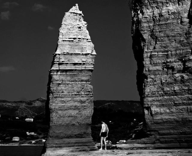 Featured medium photo of Arillas Agiou Georgiou on TripHappy's travel guide