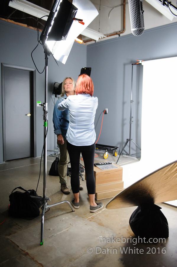 ARTSPAY video shoot - Nov2016 164