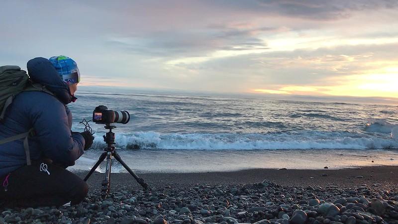 Island dag 5