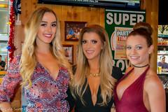 Jessica, Priscilla and Kalli-3