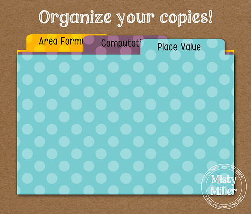 A Tip for Interactive Notebooks