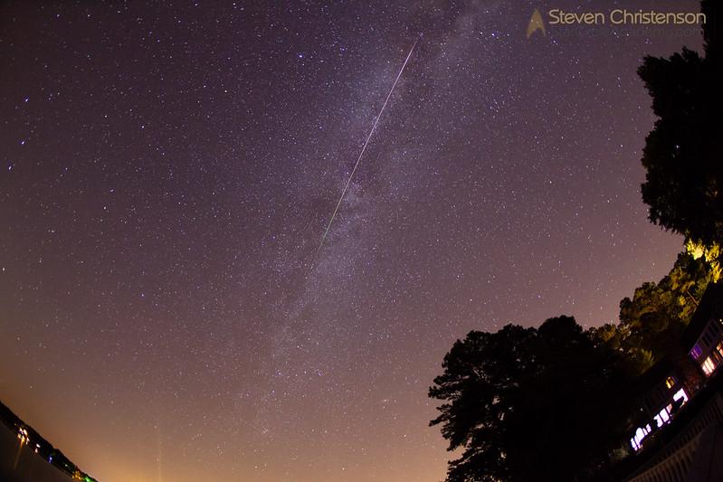 Celestial Slasher [C_224-9234]