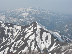 Mt. Akashiba