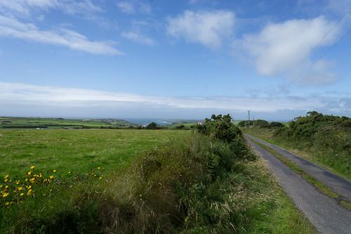 Ireland-010